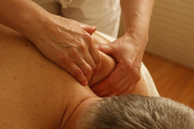 Osteopathy and Chiropractic Treatment – What's the Difference?