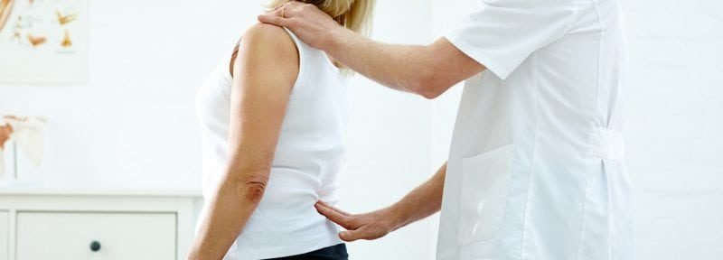 Which is better osteopath or chiropractor?