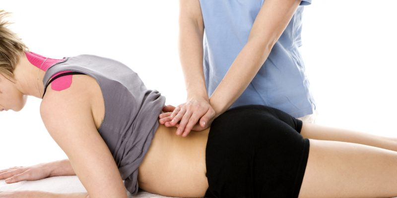 How often should I go to the chiropractor?
