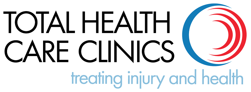 Total Health Clinics Locations