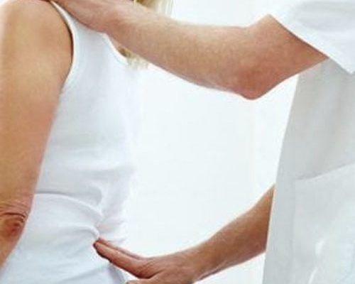 What Are The Risks Of Chiropractic Treatment?